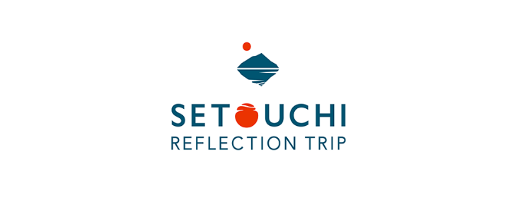 SETOUCHI REFLECTION TRIP